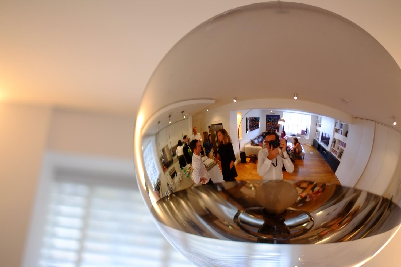 20120511 - Reflections (1500) -2.jpg
