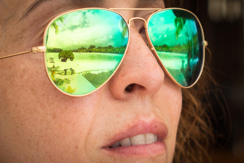 20150217 - Reflections (1500) -15.jpg