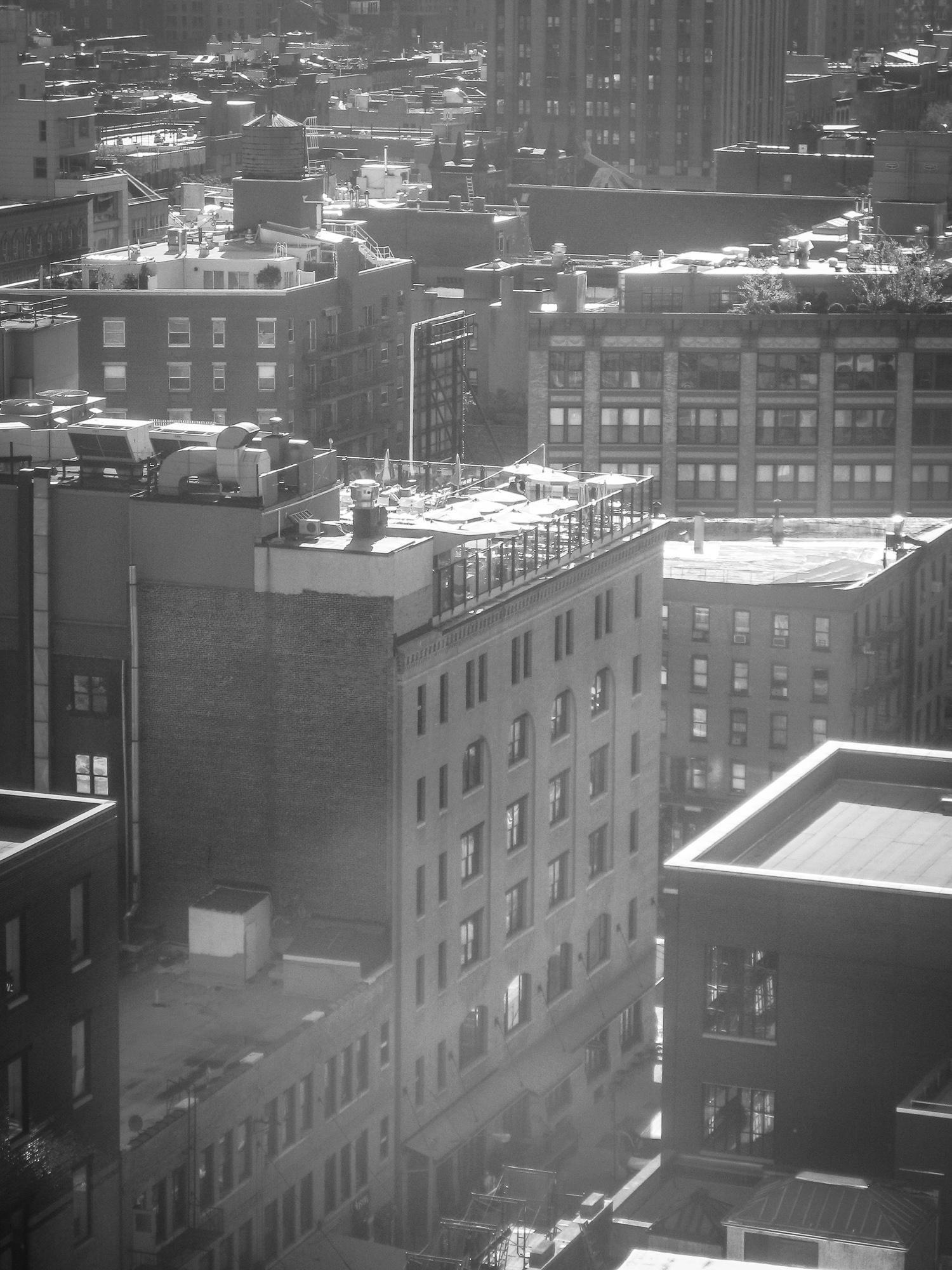 20100423 - NY Hell Yes (1500) -3.jpg