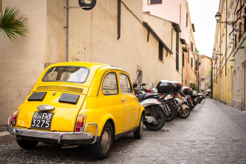 20150502 - Rome (1500) -8.jpg