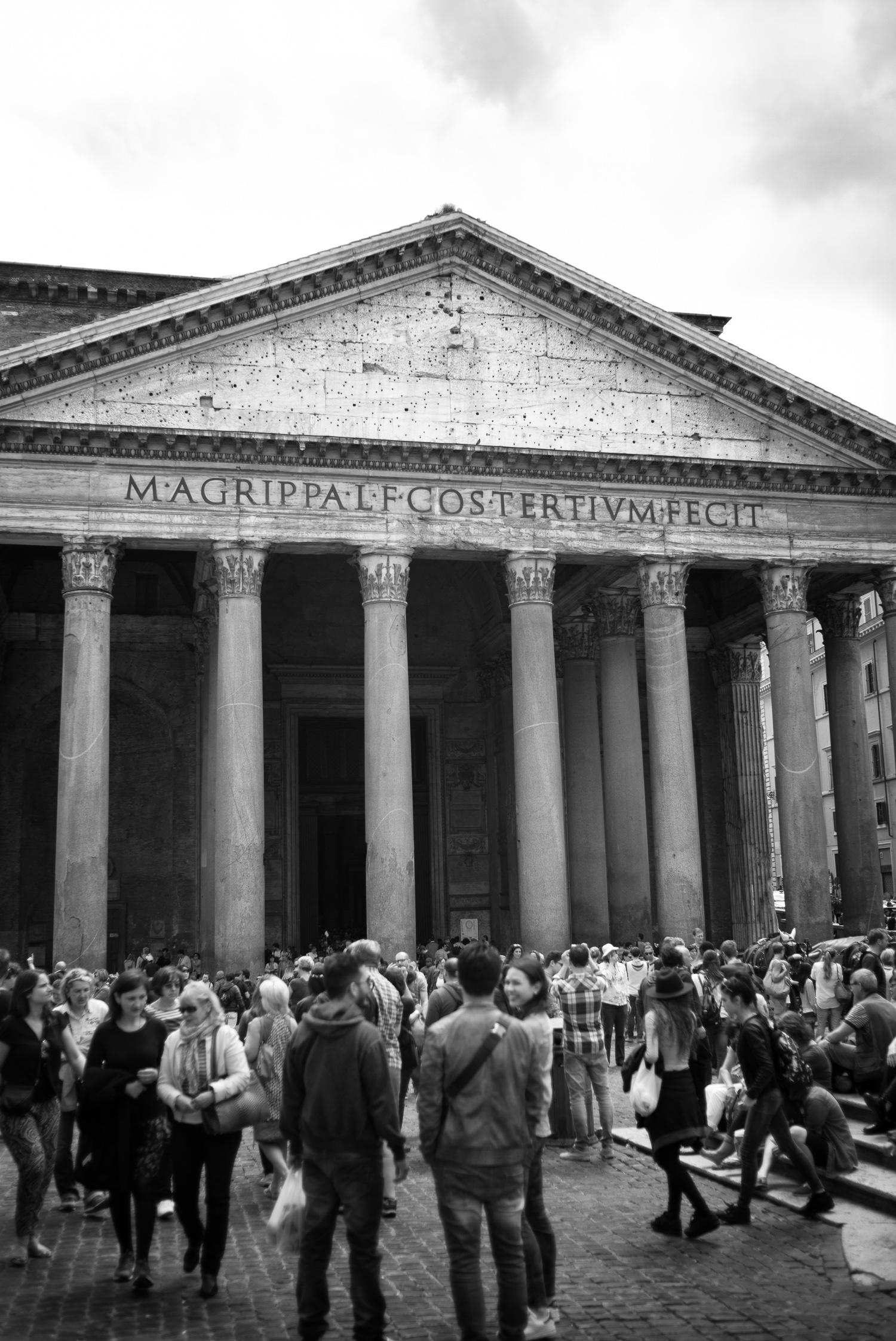 20150502 - Rome (1500) -20.jpg