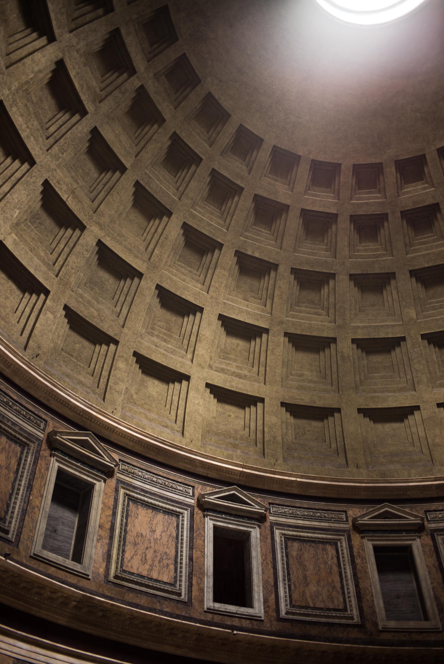 20150502 - Rome (1500) -23.jpg