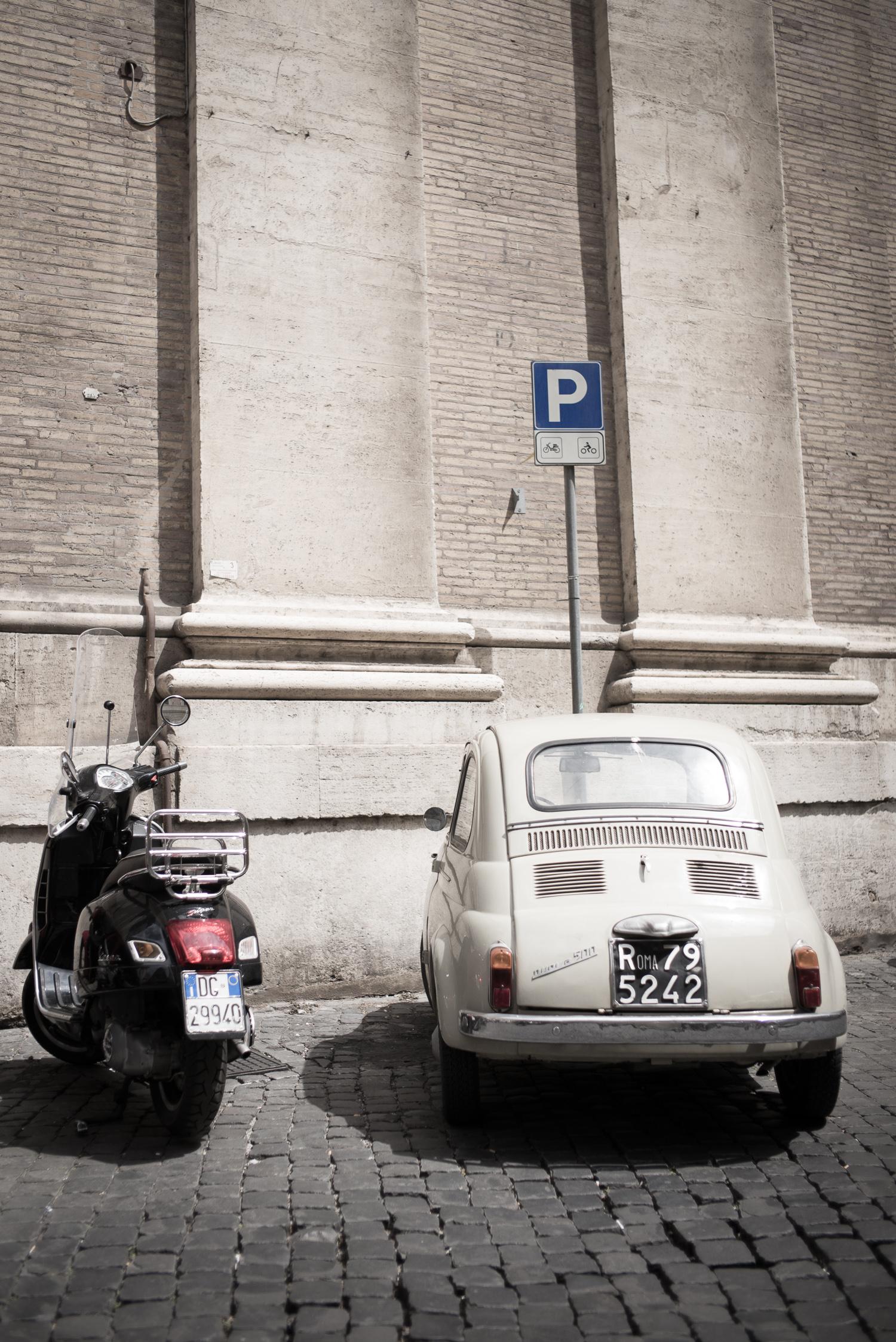 20150502 - Rome (1500) -27.jpg