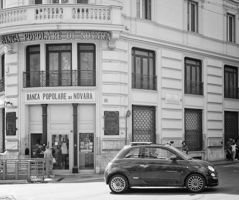 20150502 - Rome (1500) -35.jpg