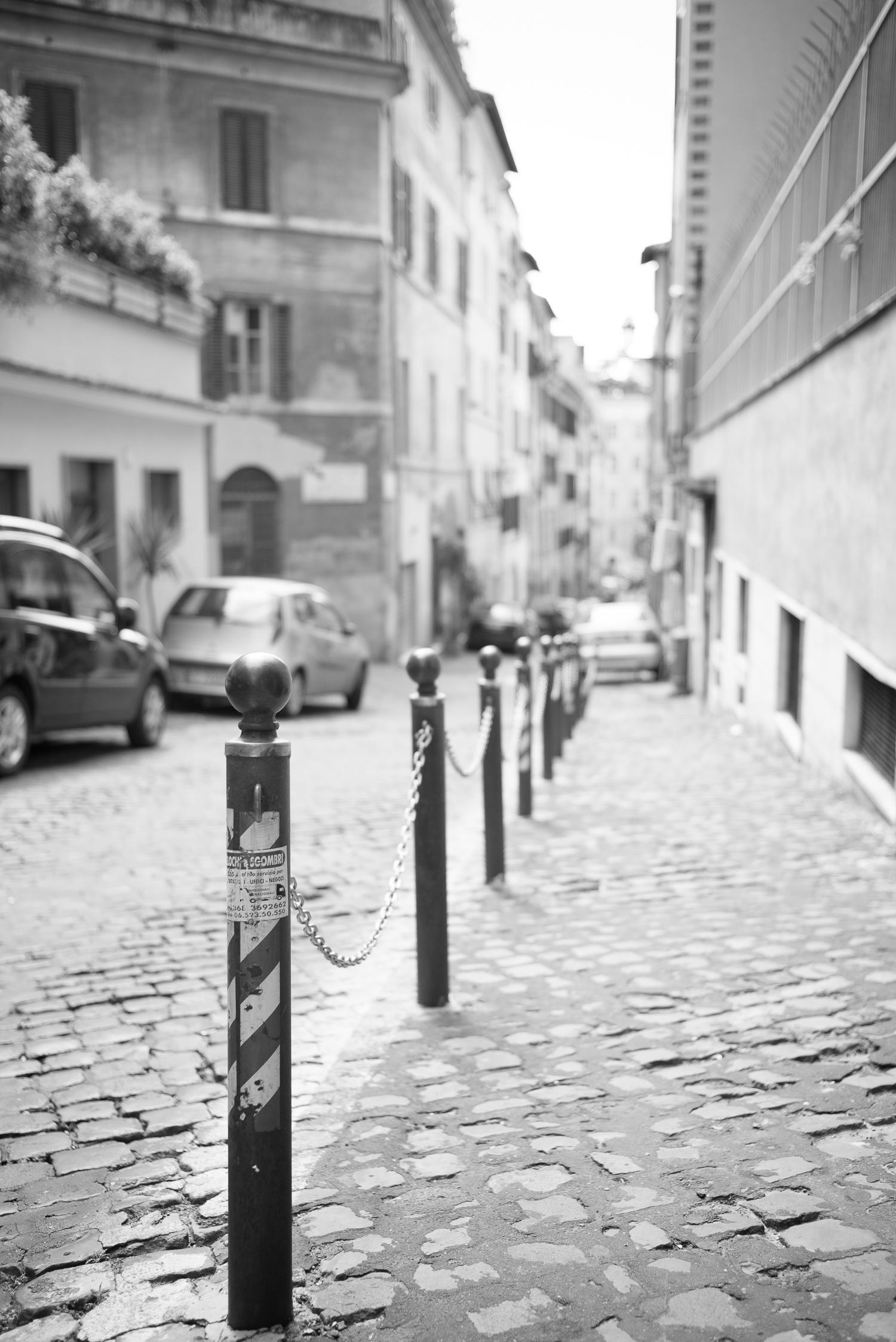 20150502 - Rome (1500) -40.jpg