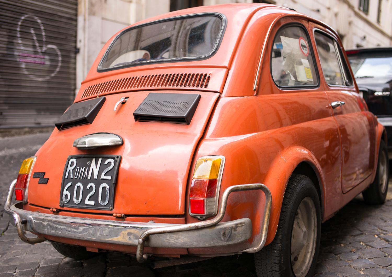 20150502 - Rome (1500) -42.jpg