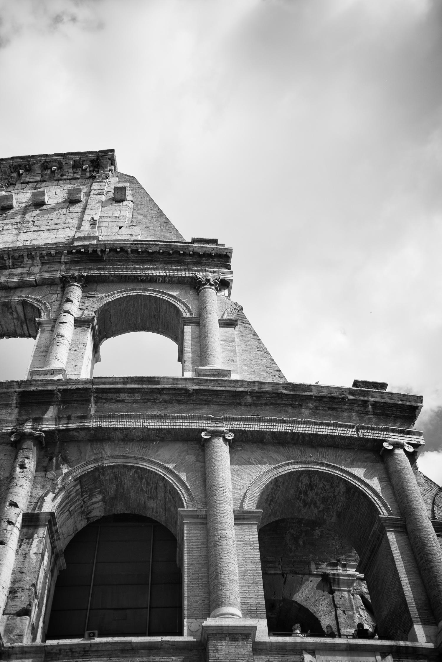 20150502 - Rome (1500) -47.jpg