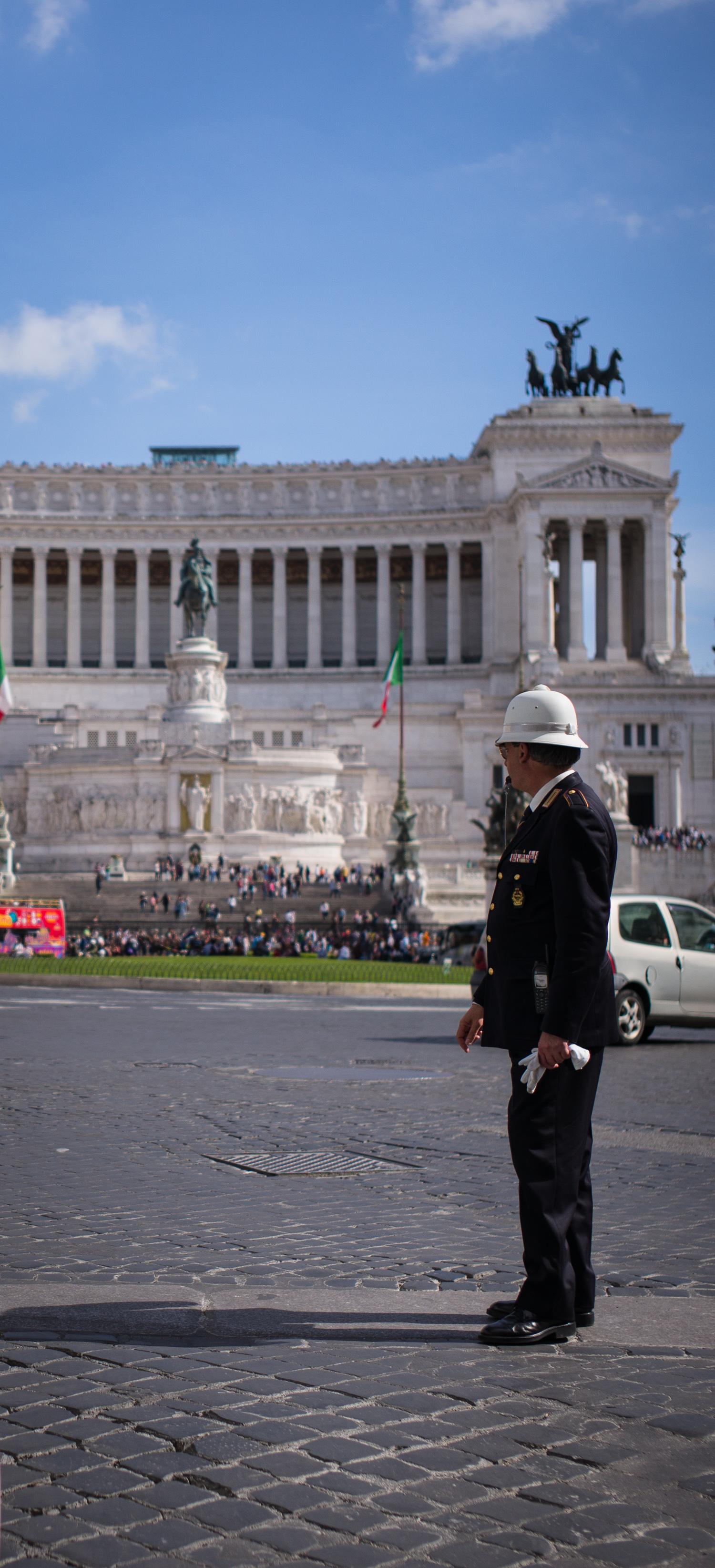 20150502 - Rome (1500) -54.jpg