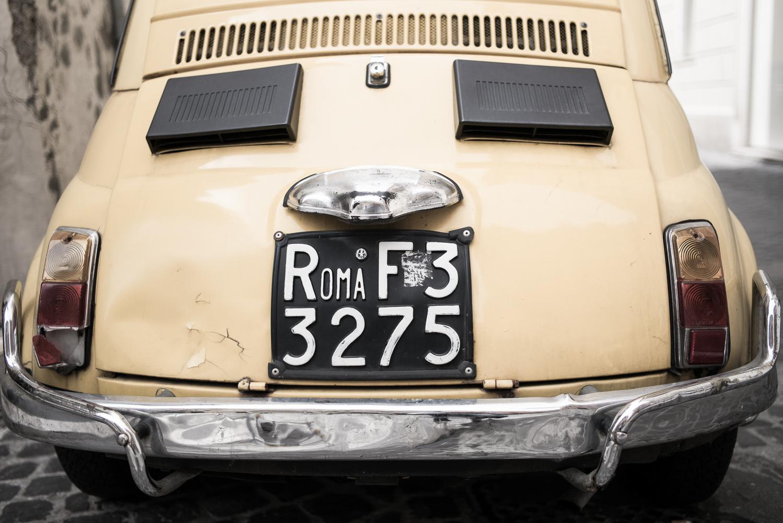 20150503 - Rome (1500) -77.jpg