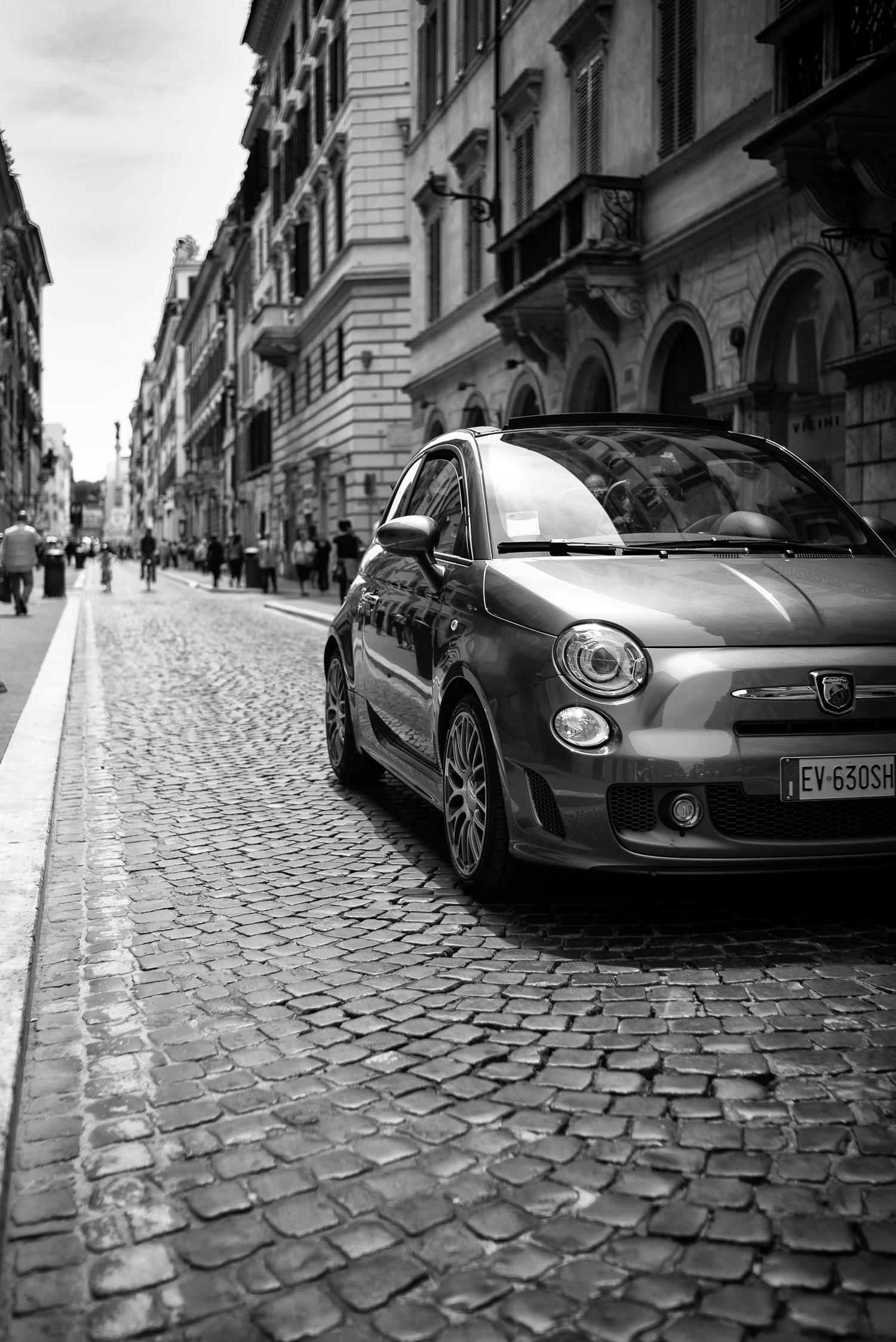 20150503 - Rome (1500) -79.jpg