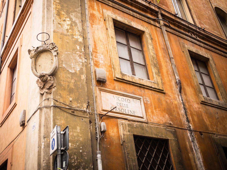 20150503 - Rome (1500) -82.jpg