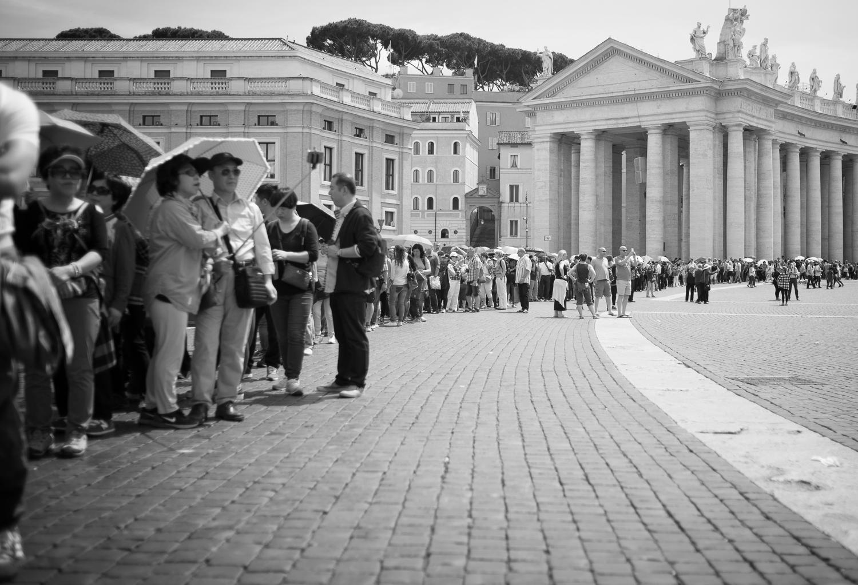 20150503 - Rome (1500) -95.jpg