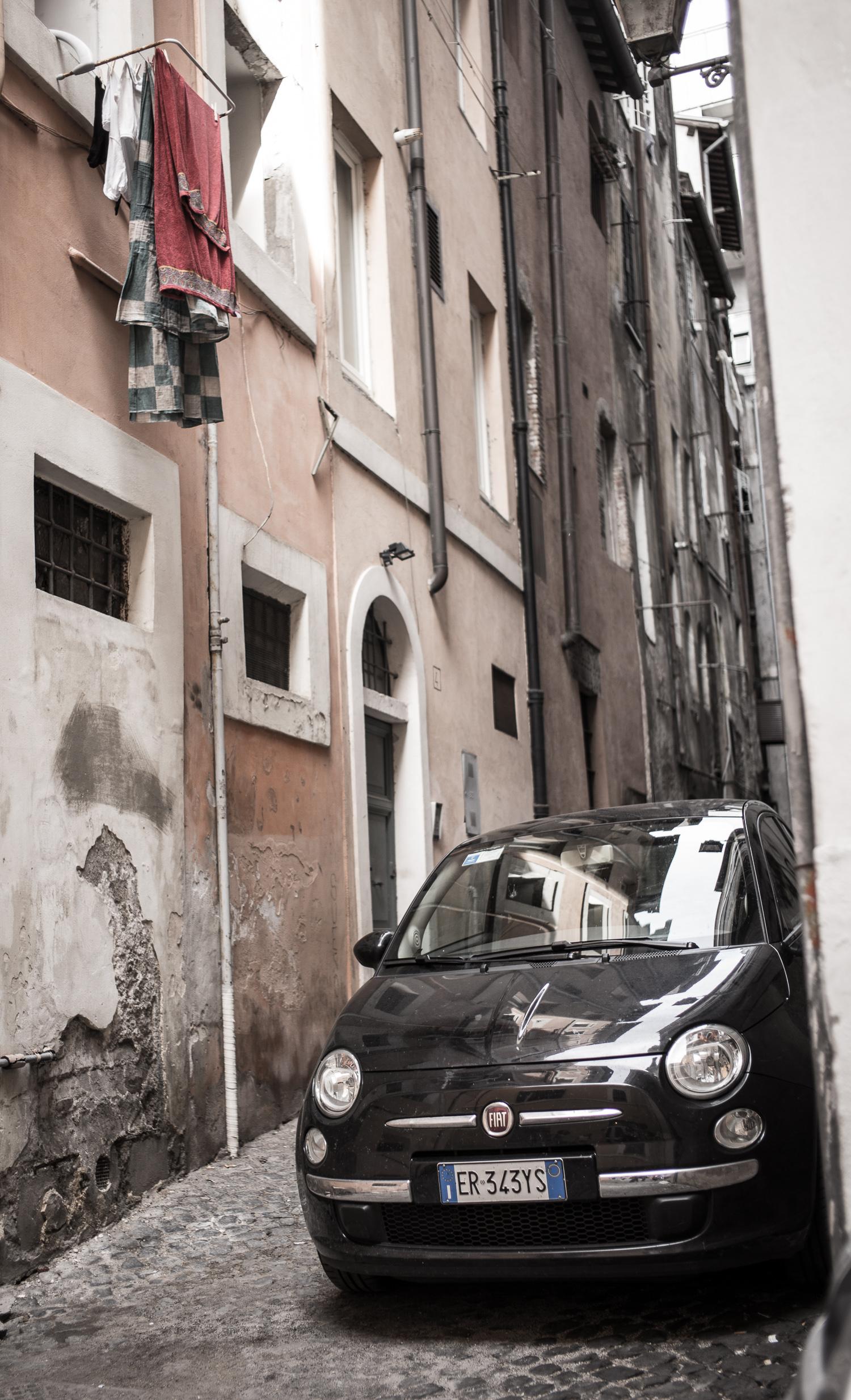 20150503 - Rome (1500) -108.jpg