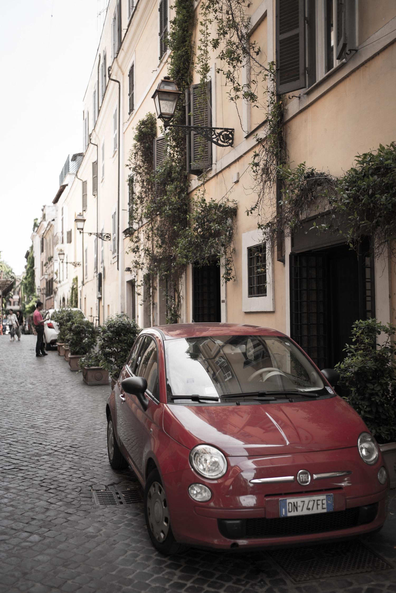 20150504 - Rome (1500) -301.jpg