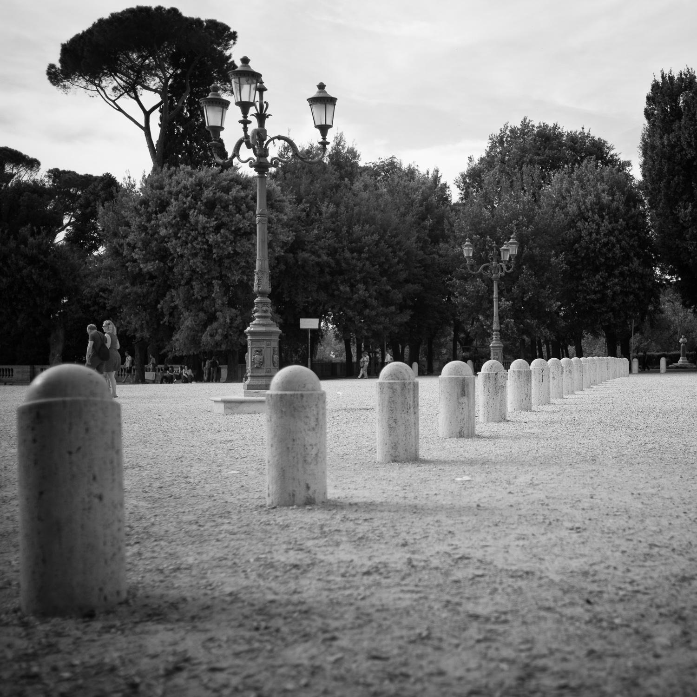 20150504 - Rome (1500) -306.jpg