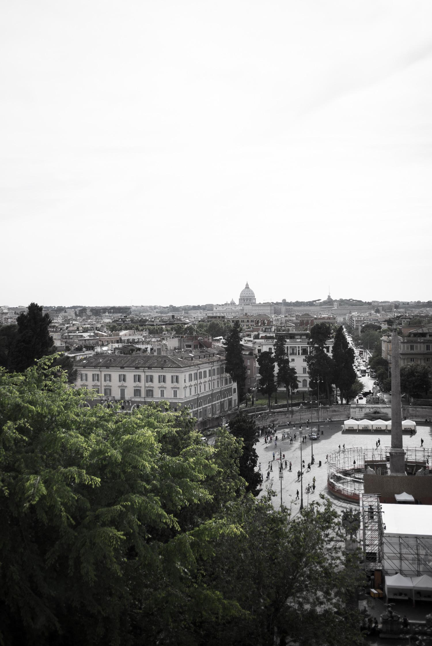 20150504 - Rome (1500) -307.jpg