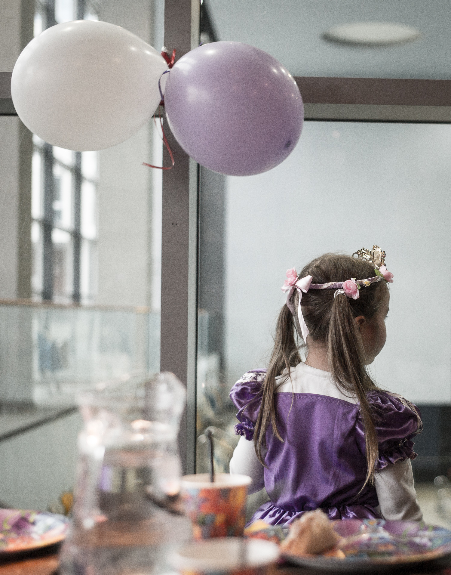 20150425 - Emilie s 4th Birthday (1500) -19.jpg