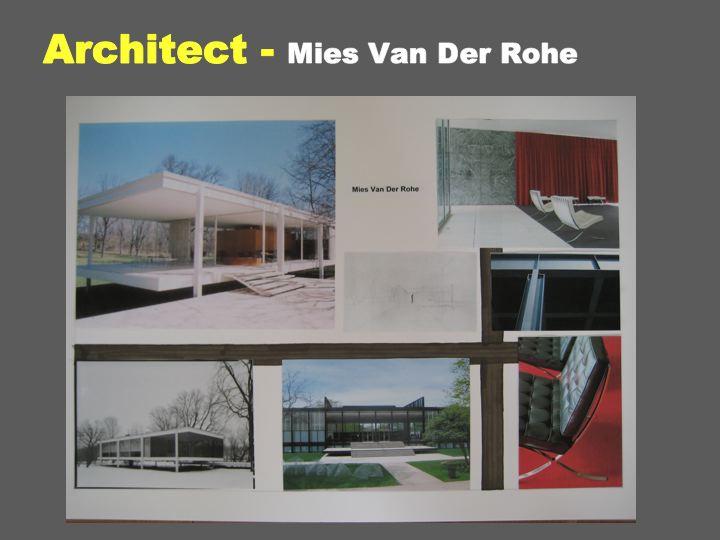 2_Architect.jpg