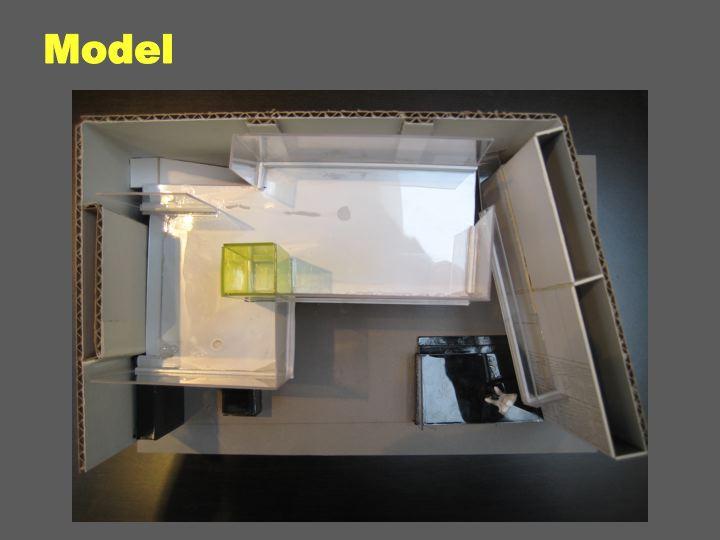4_3_Model.jpg
