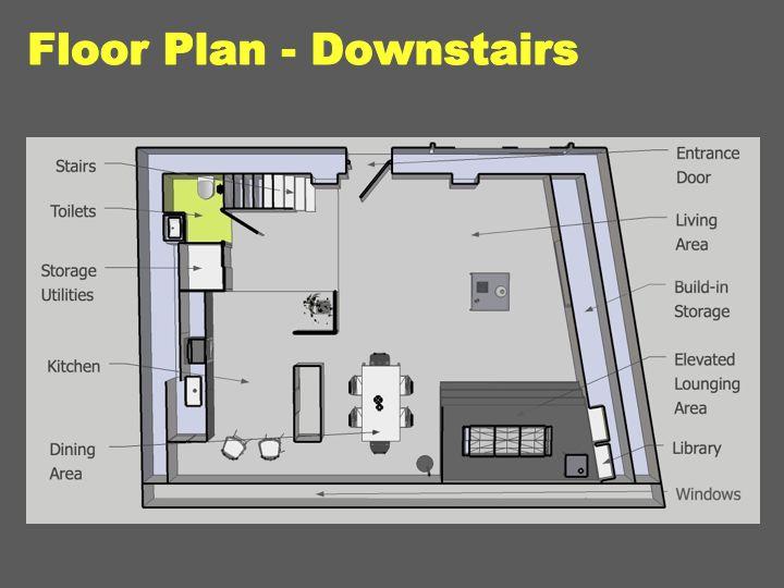 5_Floor Plan_Downstairs.jpg