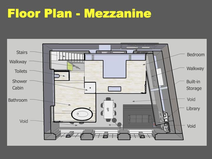 6_Floor Plan_Upstairs.jpg