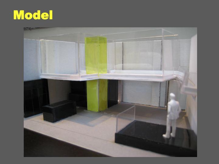 4_1_Model.jpg
