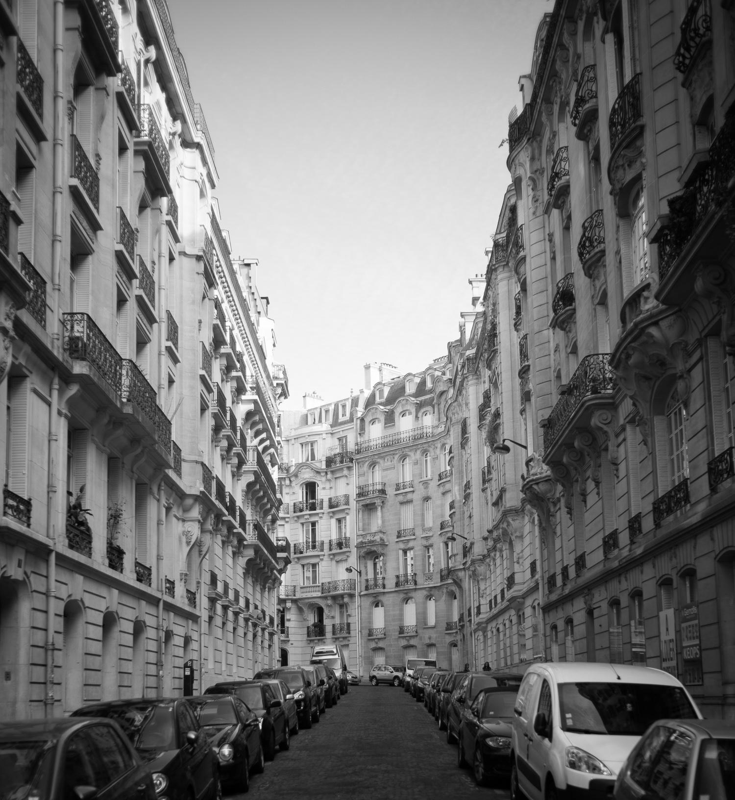 20150705 - Paris Weekend 1 (1500) -102.jpg