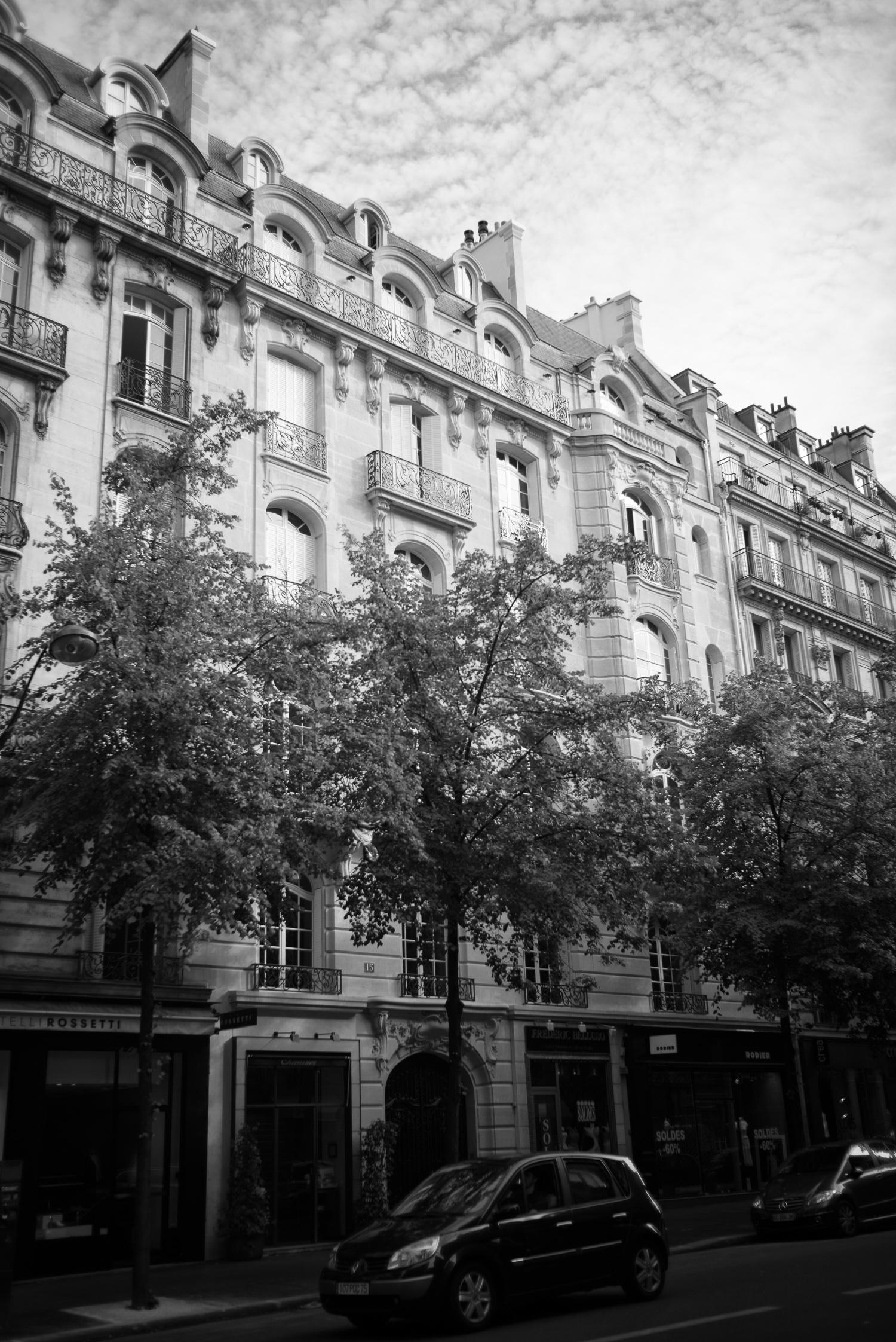 20150705 - Paris Weekend 1 (1500) -107.jpg