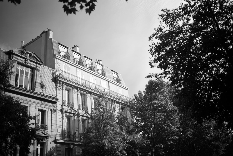 20150705 - Paris Weekend 1 (1500) -111.jpg