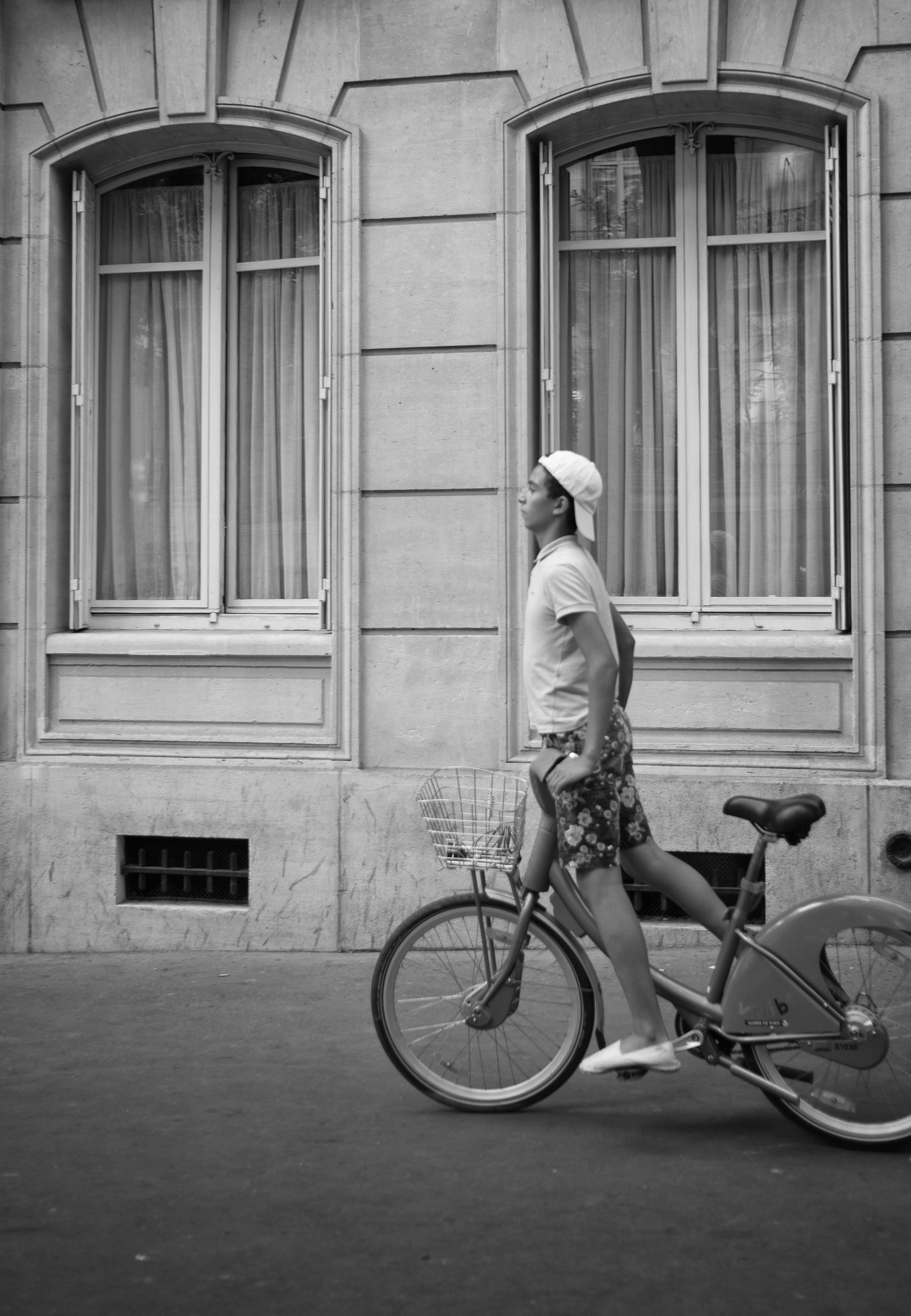 20150705 - Paris Weekend 1 (1500) -114.jpg