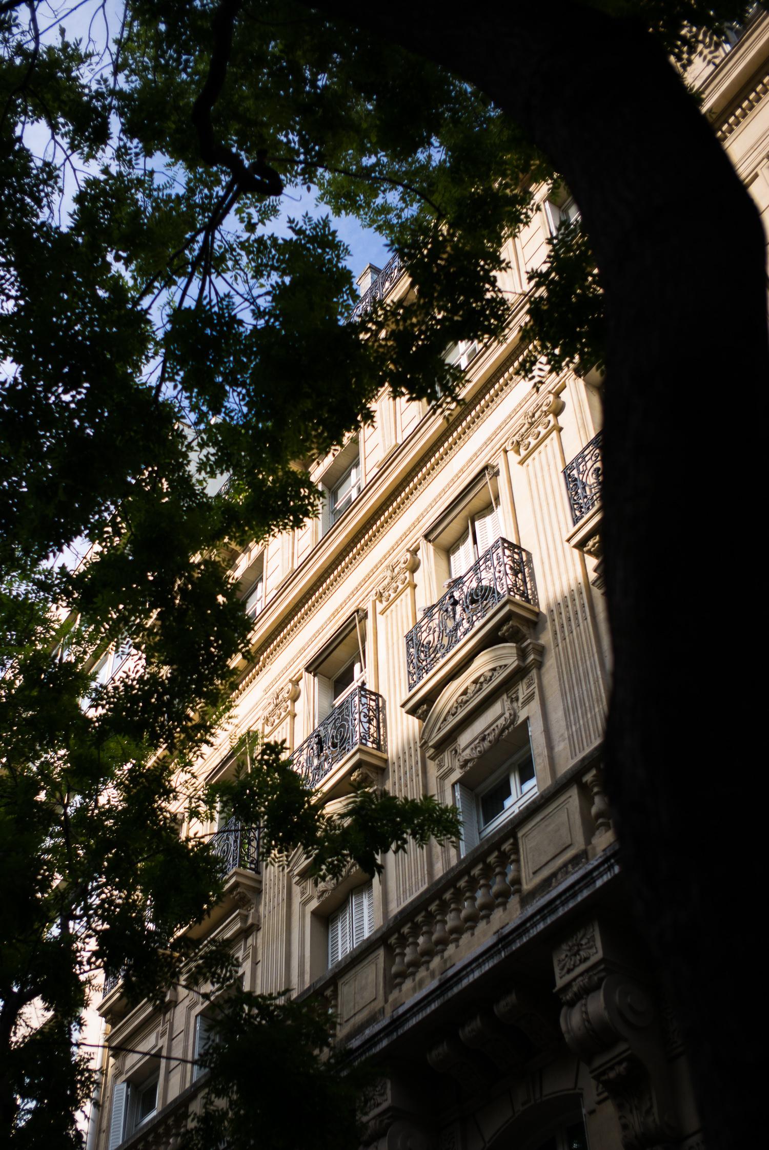 20150705 - Paris Weekend 1 (1500) -113.jpg