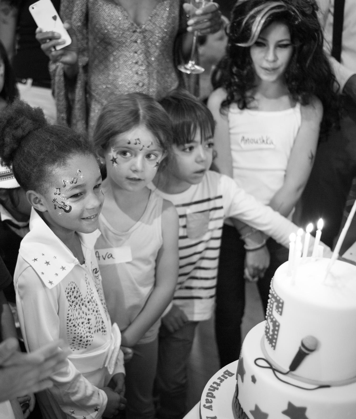 20170701 - Mila Birthday (1500) - 60.jpg