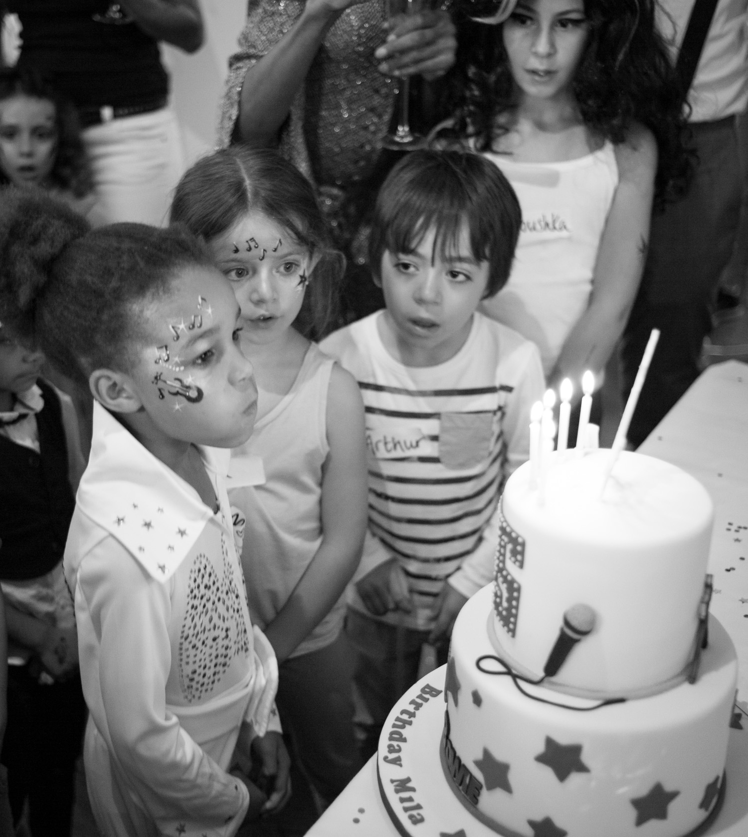 20170701 - Mila Birthday (1500) - 61.jpg
