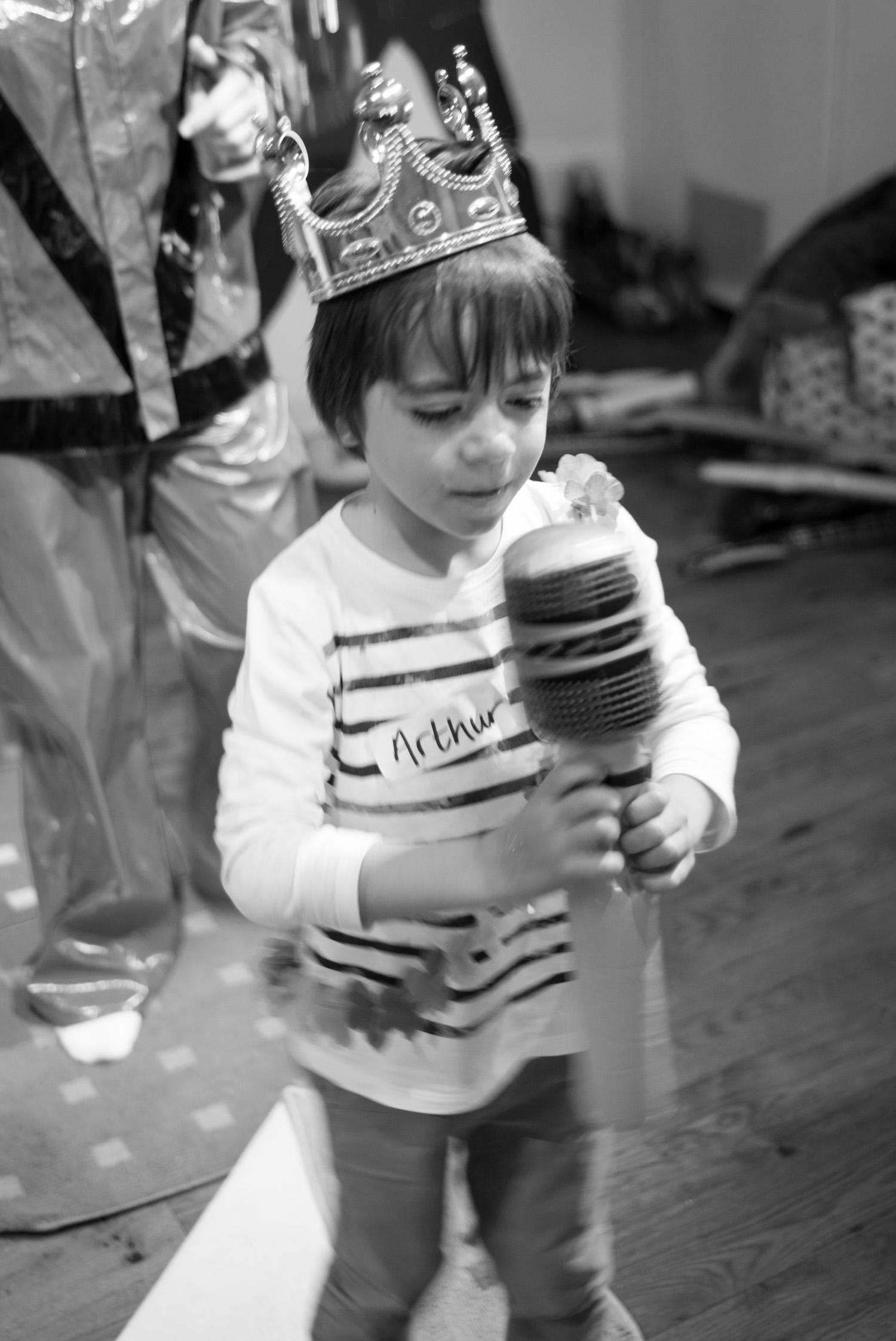 20170701 - Mila Birthday (1500) - 69.jpg