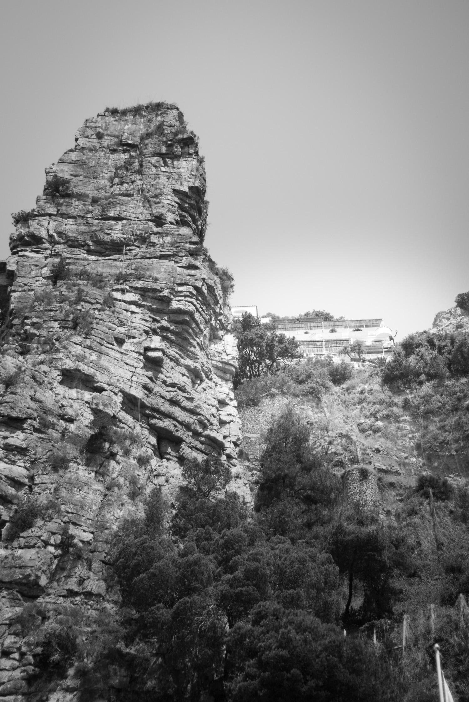 20170722 - Positano (1500) - 14.jpg
