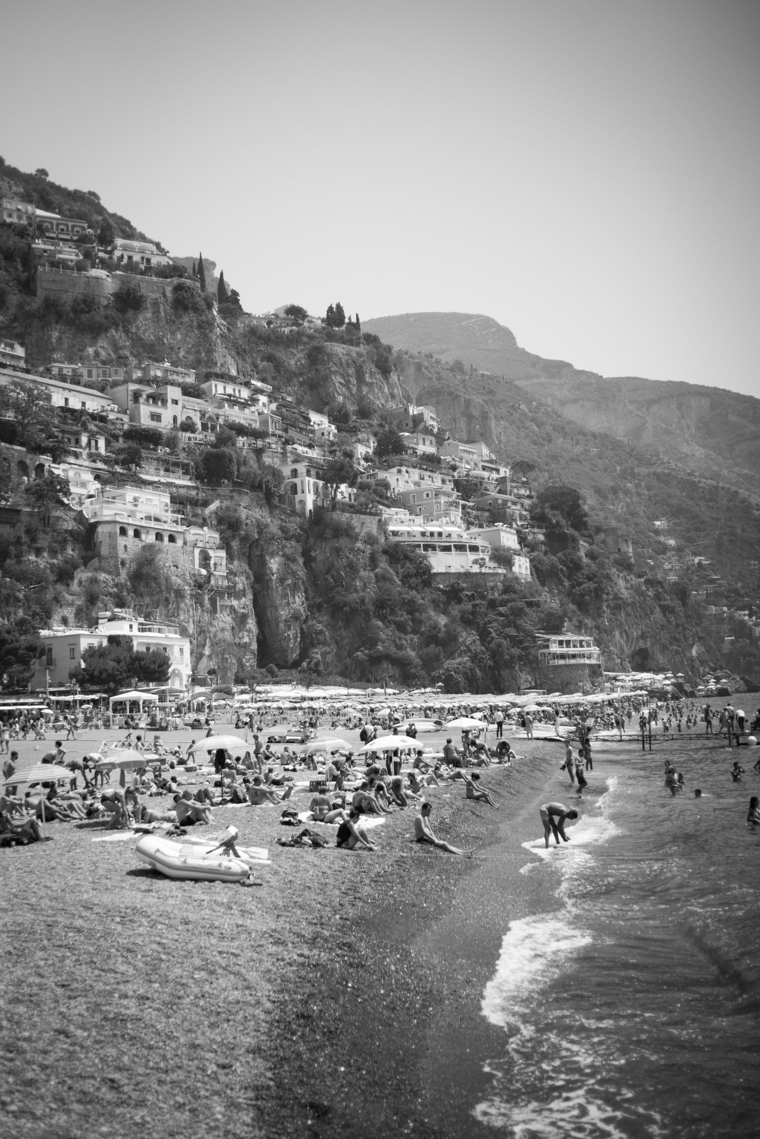 20170722 - Positano (1500) - 21.jpg