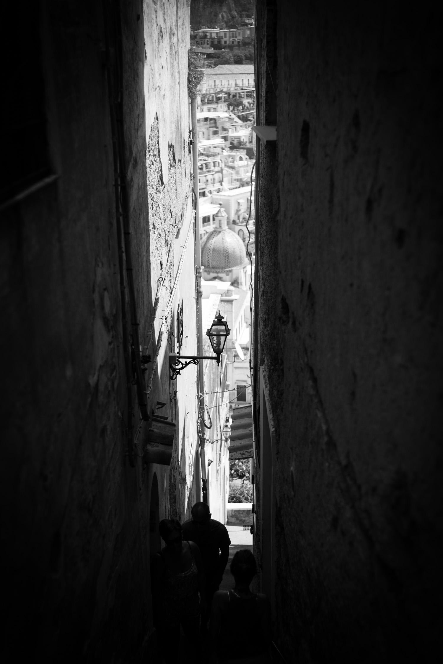 20170723 - Positano (1500) - 36.jpg