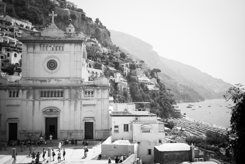 20170723 - Positano (1500) - 38.jpg
