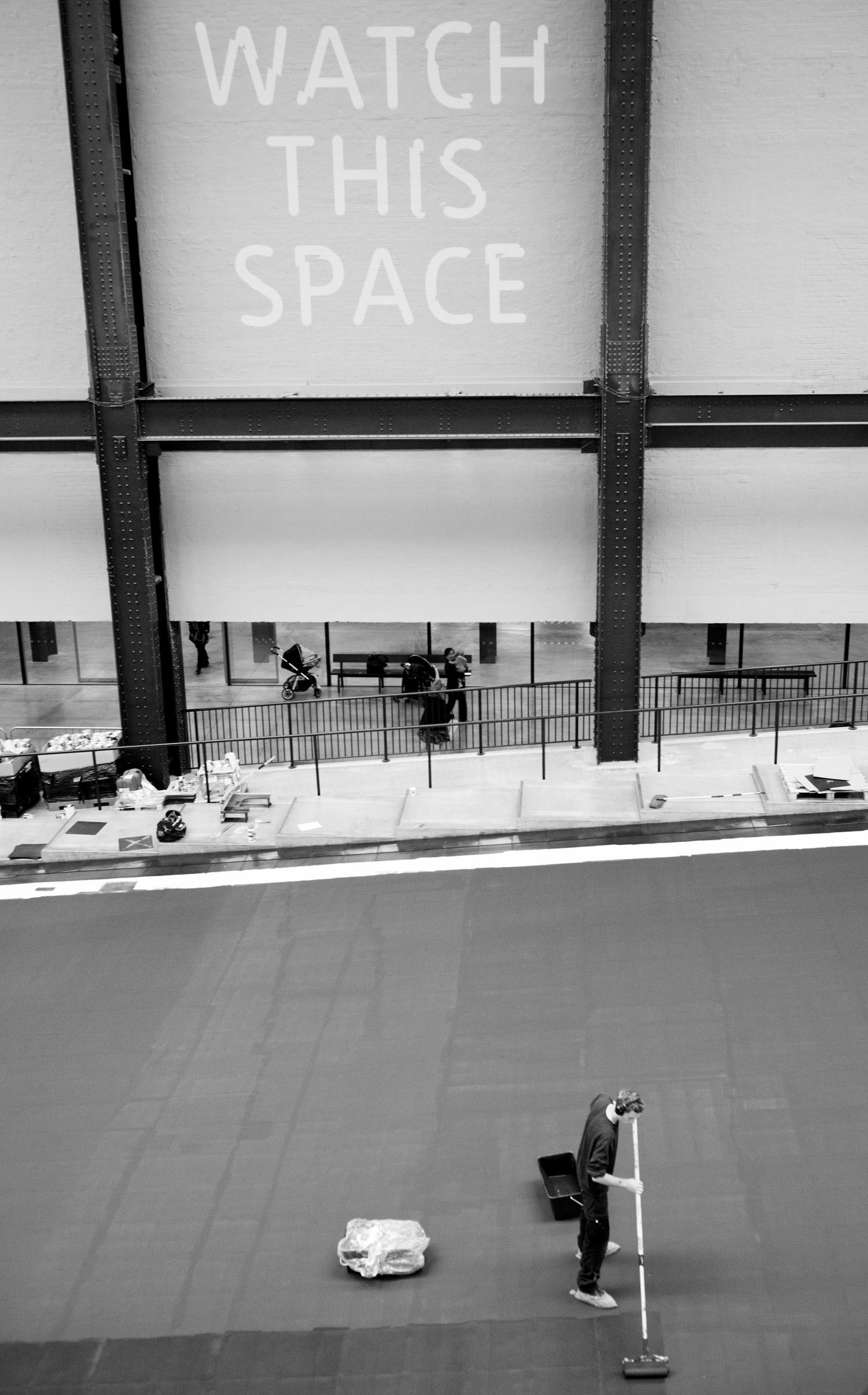 20180922 - SPi Workshop (1500) - 17.jpg