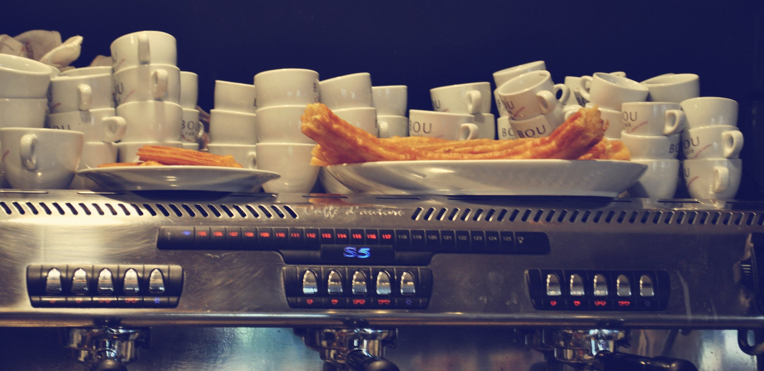 porras_coffee.jpg