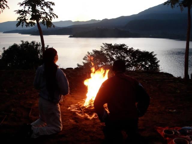 ceremony_patziapa copy.jpg
