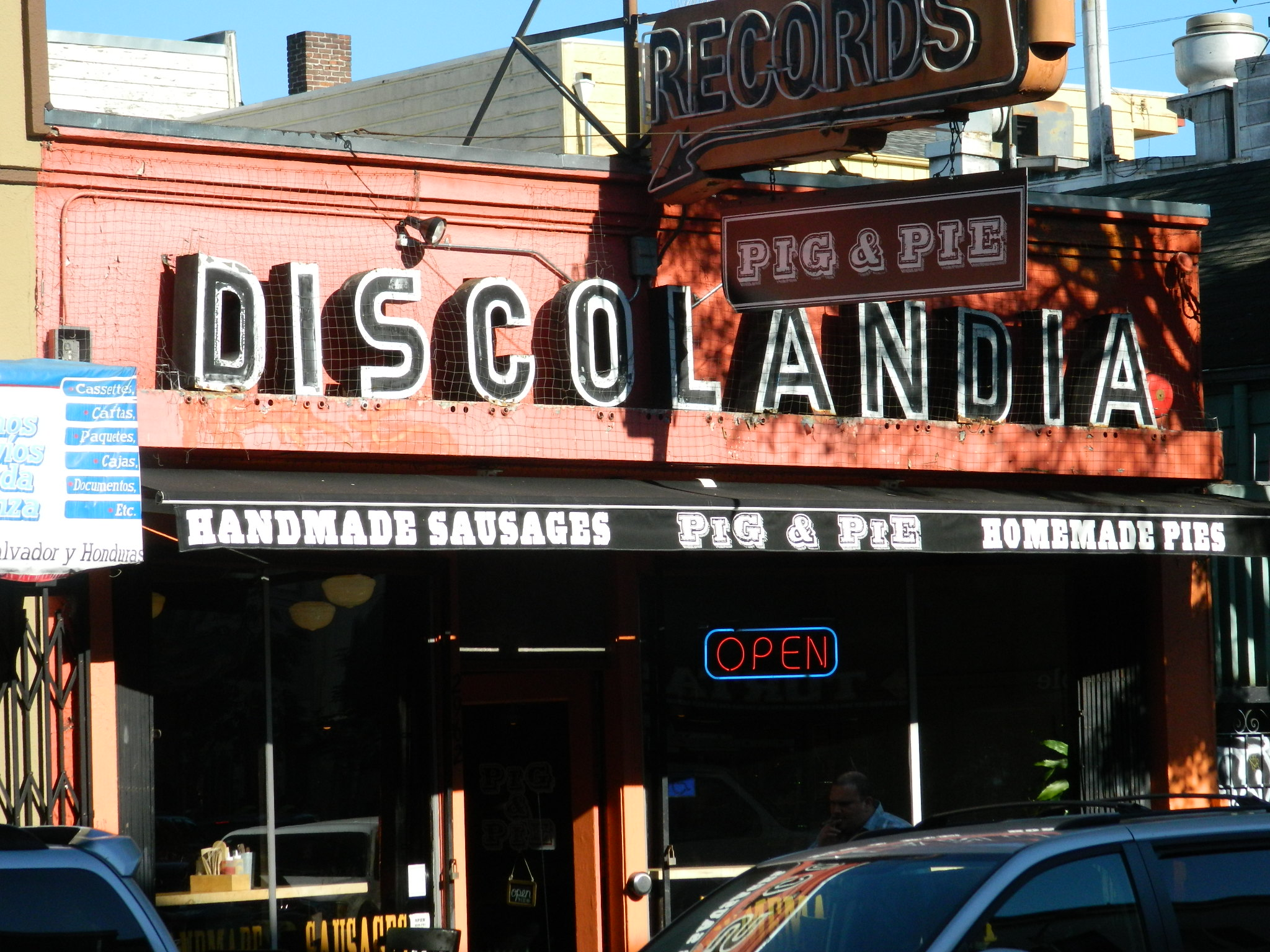 SAN FRANCISCO 554.JPG
