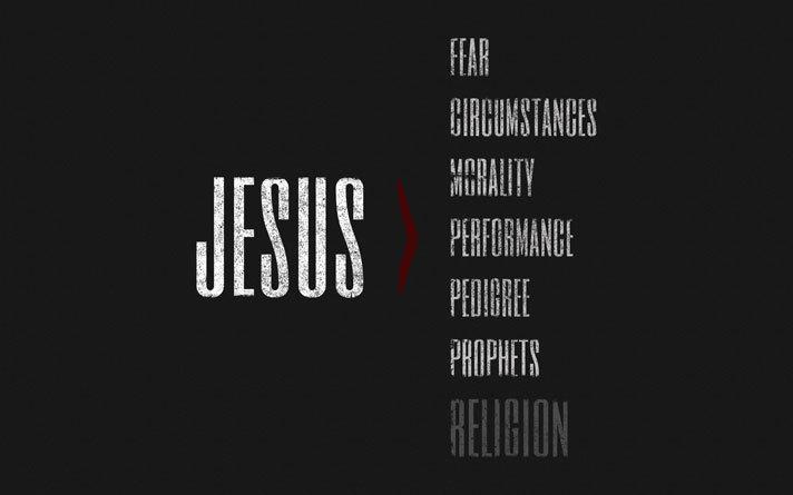 jesus-is-greater-blog-post