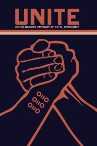 unite-poster-free