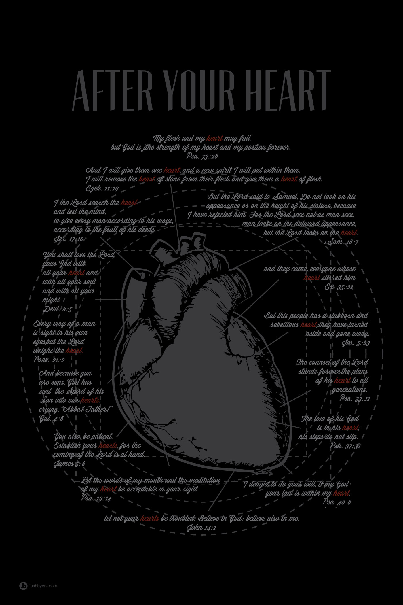 After-Your-Heart-Poster.jpg