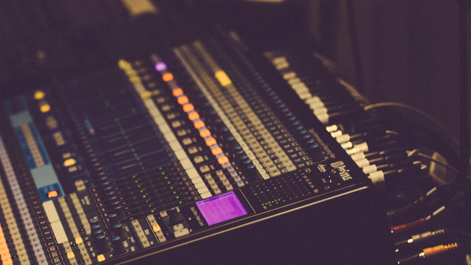 sound-board-stock-thumb.jpg