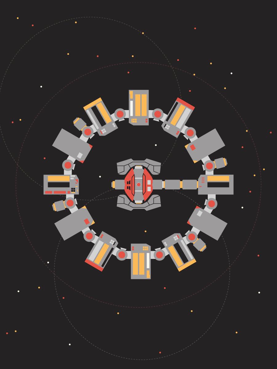 interstellar-endurance-web.png
