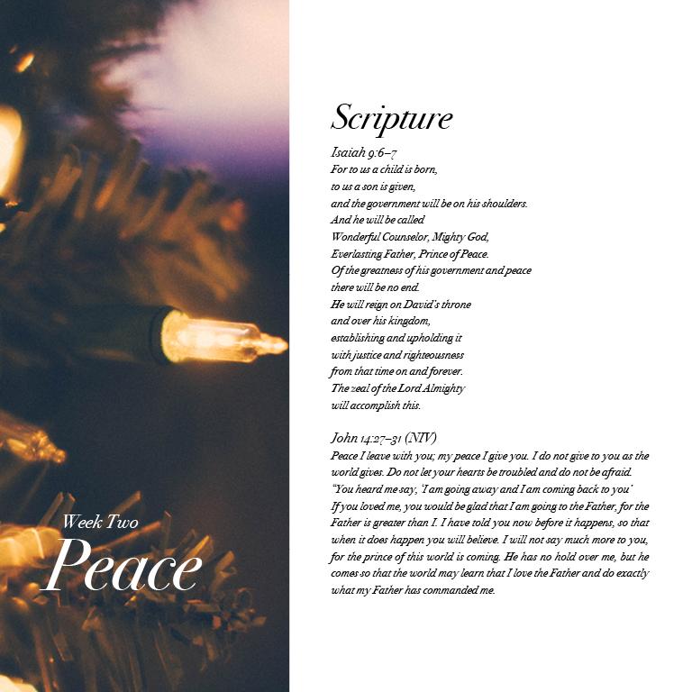 advent201510.jpg