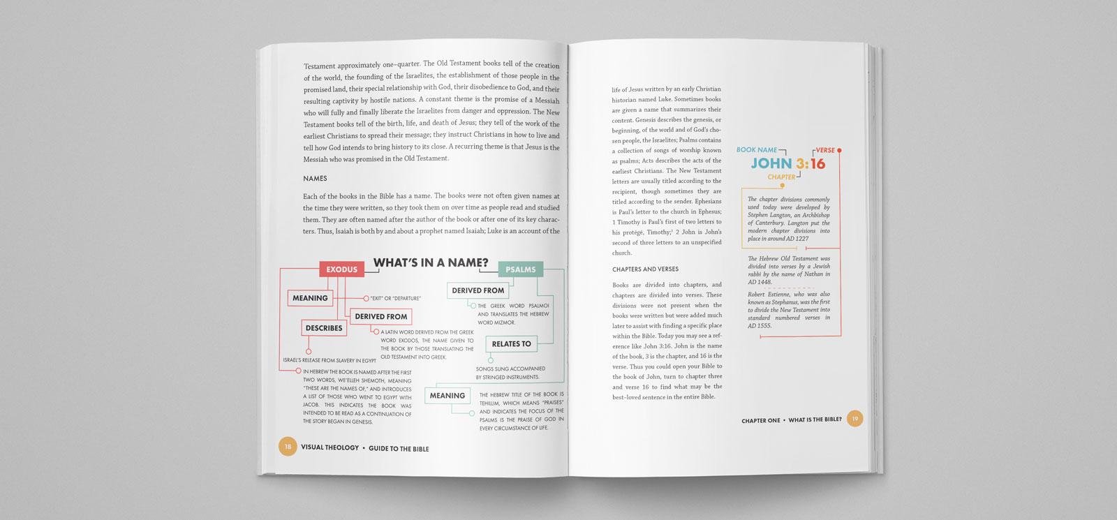 hd-book-mock2.jpg