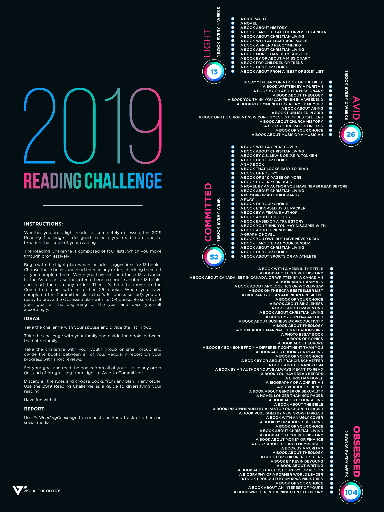 free-recommeded-reading-2019.png